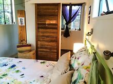 Sunshine Beach Studio available over XMAS 4 night stay Sunshine Beach Noosa Area Preview