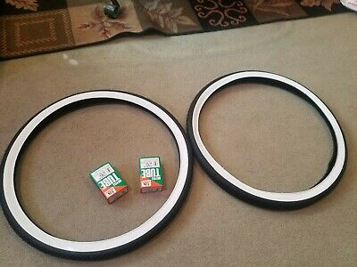 2x Schwalbe Pneus Nobby Nic Perform ADDIX 57-559 26 in TLR e-25 Gamme