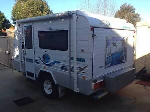 Beautiful Jayco Expanda08jpg