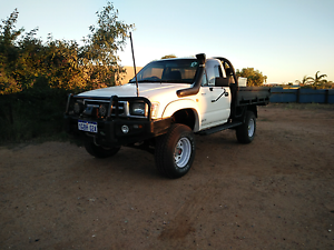 EXPRESSION OF INTEREST. 1999 single cab hilux Northampton Northampton Area Preview