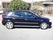 wanted Suzuki Grand Vitara plus trade car Kadina Copper Coast Preview