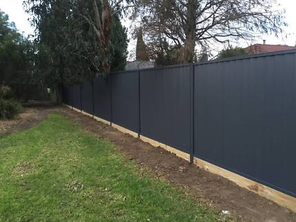 XFENCE - Quality Fence Builders