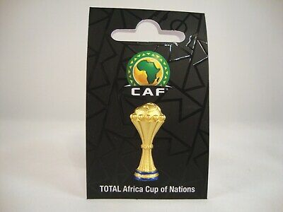 CAF Africa Cup of Nations Pin
