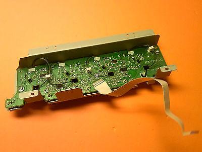 RM1-1979-000CN HP Color LaserJet 1600 2600 2605 Toner Level Detector PCB