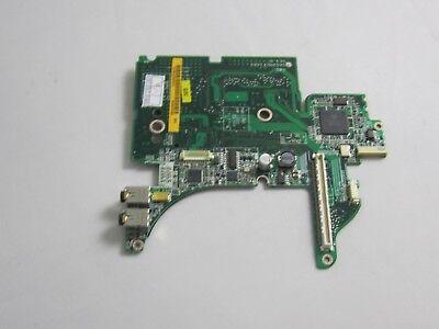 Audio Kartenleser SD Card Reader Board für DELL Precision