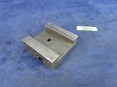 Emco Unimat 3 Mini Lathe Upper Cross-slide Casting. 3867
