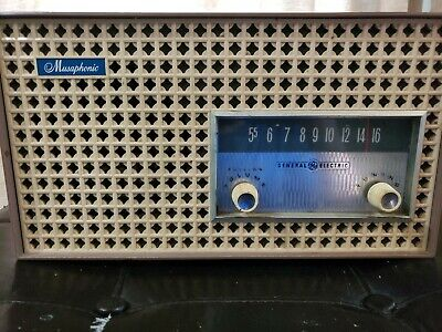 1919 to 1953 RCA - ZENITH - PHILCO RADIO BIBLE SERVICE