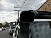 Toyota landcruiser 70 series snorkel Huntingdale Monash Area Preview