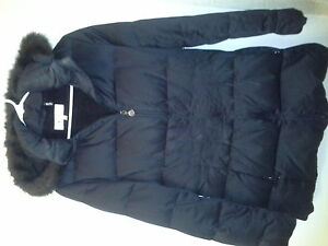 Calvin Klein winter coat-excellent condition Kingston Kingston Area image 3