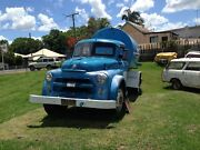 1953 Dodge truck South Grafton Clarence Valley Preview