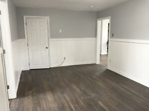 2 Bedroom Apartment (house flat)