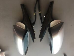 Acura TSX 04/08 side Mirror Available