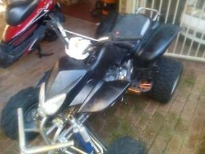 6 bikes for sale Thornlie Gosnells Area Preview