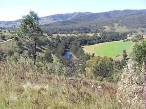 River Valley Retreat for lease Perthville Bathurst City Preview