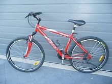 GIANT BIKE FOR SALE Perth Northern Midlands Preview