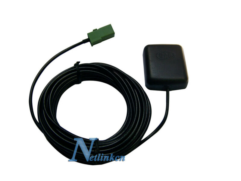 GPS Antenna For GMC GM Chevrolet Hummer Cadillac UM8 Navigation