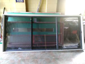 Sliding window for sale Bundamba Ipswich City Preview