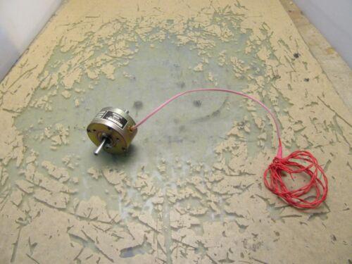 designatronics sterling inst magnetic brake [2*OO-70]