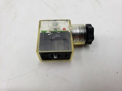 Canfield Connector10 Amp 250v