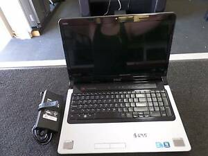 Dell Studio 17 (1747) Laptop Mount Lawley Stirling Area Preview