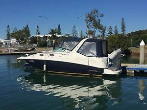 ** Priced DROP ** Best Bang for Buck 2800 Mustang! Manly Brisbane South East Preview
