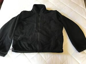 5.11 Tactical 3-in1 jacket Airport West Moonee Valley Preview