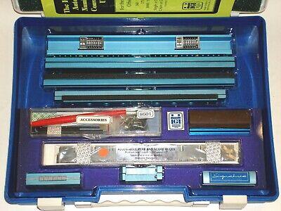 Ab Dick 360 375 8800 9800 9900 Series Crash Number Perf Score On Press Igi