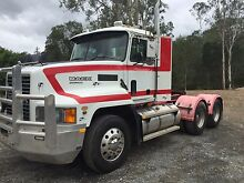 MACK FOR SALE 4 available Ormeau Gold Coast North Preview