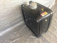 Mega Pacific 150Ltr* Hydraulic Oil Tank Gympie Gympie Area Preview