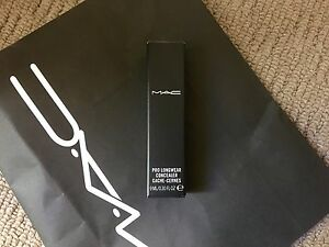 MAC NC15 Pro Longwear Concealer - BNIB Claremont Glenorchy Area Preview