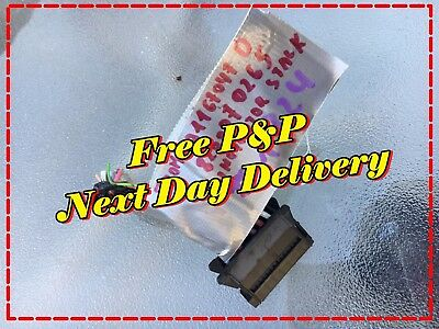 #1824 RENAULT TRAFIC STEERING COLUMN SWITCH 91167048d 8200070266 PLUG WIRE LOOM