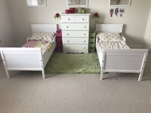 Kids Bedroom Furniture and Accessories
