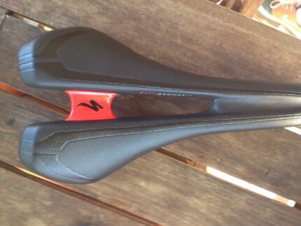 Specialized Bike Sadle (143mm) Norwood Norwood Area Preview