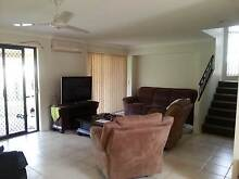FLATMATE WANTED Robina Gold Coast South Preview