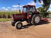 Fiat 1180 Tractor Maroochydore Maroochydore Area Preview