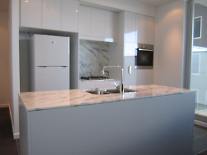 Adelaide cbd - modern apartment availble Prospect Prospect Area Preview