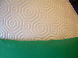 Copritavolo mollettone tavolo tovaglia lunghezza scelta salvatavolo ebay - Mollettone per tavolo ...