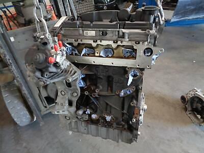 Motor Audi A3 8V  1.6TDi 77kW CLHA 215194