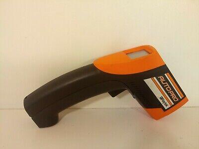Raytek Rayst25xxeu Auto Pro Infrared Laser Thermometer Pyrometer Tested