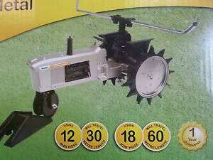 Tractor Sprinkler Mount Gambier Grant Area Preview