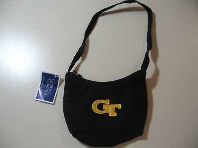 - Collegiate Collection: Georgia Tech Yellow Jackets 8