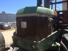 John Deere 8440 tractor now wrecking North Albury Albury Area Preview