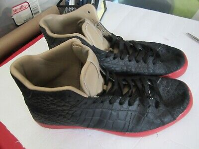 Reebok Grasse Road 2 Street CN6875 Mens Gray Mesh Athletic Running Shoes