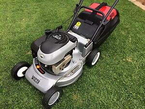 Victa Lawn Mower Valley View Salisbury Area Preview