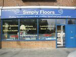 Simply Floors