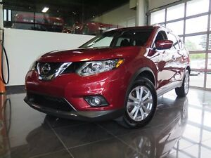 Nissan Rogue AWD SV |TOIT|CAM|MAGS|