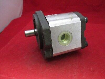 Rexroth 0 510 625 0 Hydraulic Pump