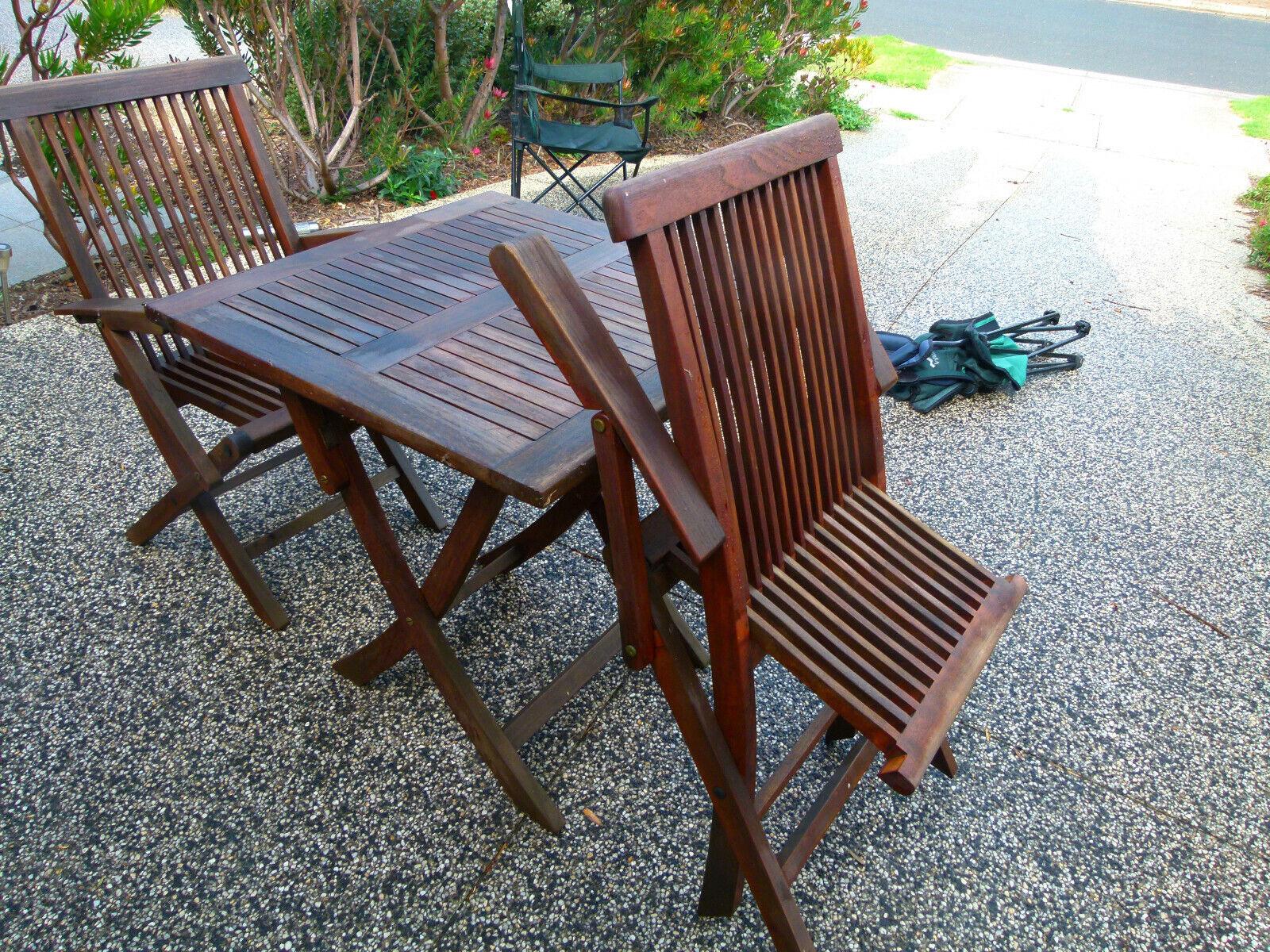 Garden Furniture - outdoor garden furniture