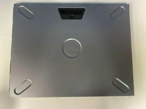 Dell T320 Server Side Panel Door