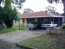 4 Bedroom house in Para Hills - $330/wk Para Hills Salisbury Area Preview